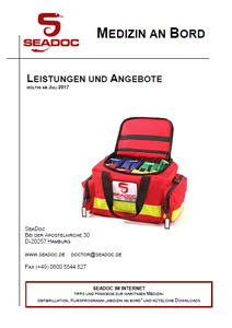 seadoc-medizin-an-board-katalog-2017