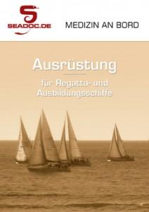 seadoc-katalog-medizin-an-bord-regatta