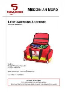 seadoc-medizin-an-board-katalog-2015