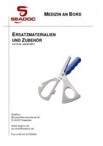 seadoc-medizin-an-board-zubeheor