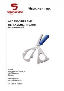 catalogue-seadoc-accessoires