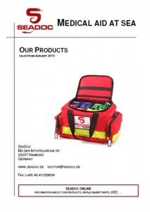 catalogue-seadoc-medical-aid-at-sea