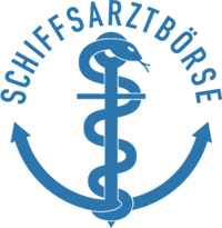 Schiffarztboerse